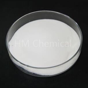 Chemical Polyurethane Catalyst TMP  trimethylolpropane CAS NO  77-99-6